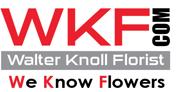 Logo_2335
