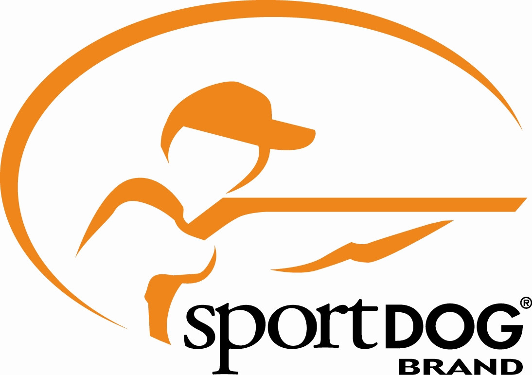SportDOG Brand Logo