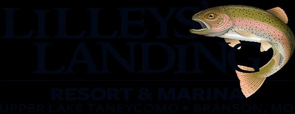 logo-1-15-2014small2