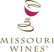 logo-missouri_wine