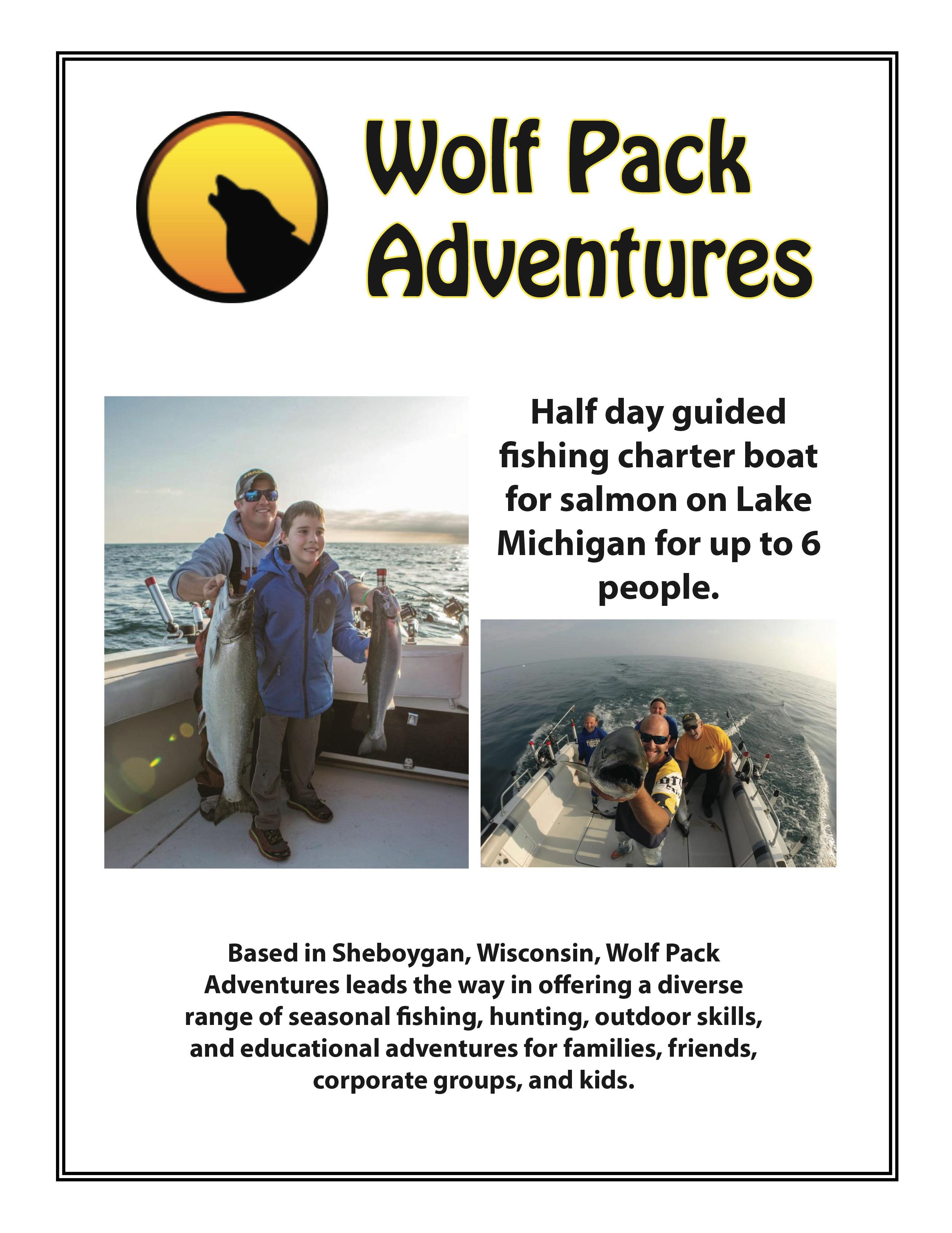Wolf Pack jpg