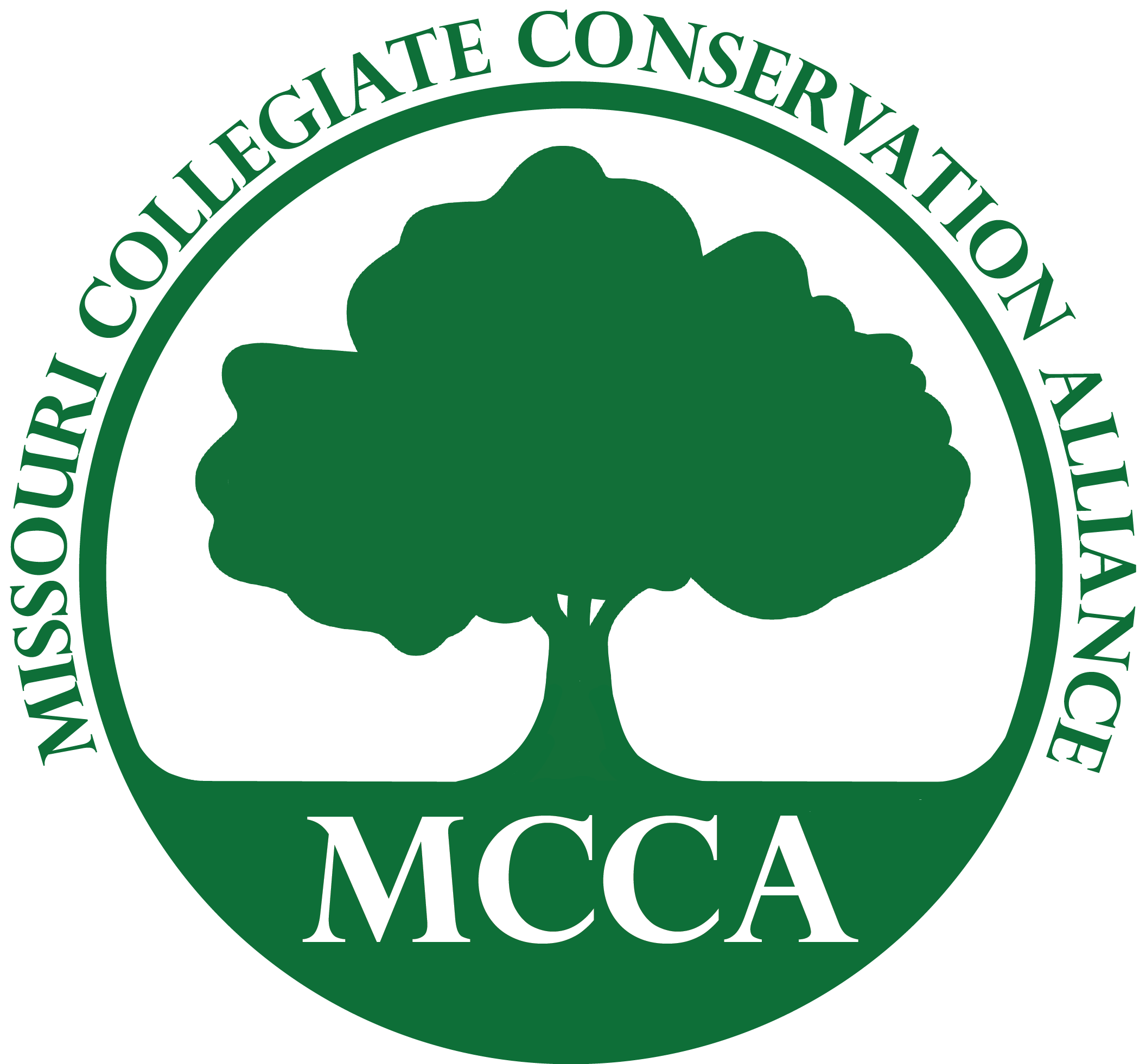 MCCA logo 3
